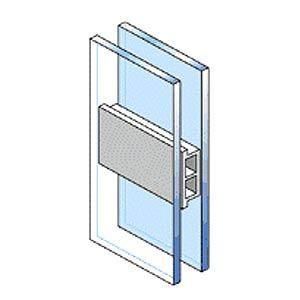 szpros okienny - międzyszybowy