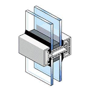 szpros okienny - konstrukcyjny